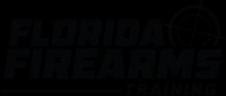 Firearm Training & CCW Classes Palm Beach FL - Palm Beach