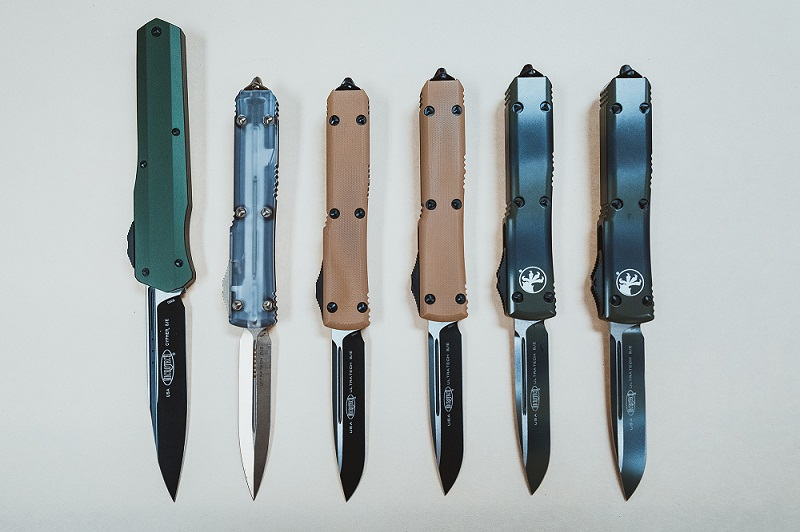 Custom Microtech Knives For Sale [eddiecheever net]